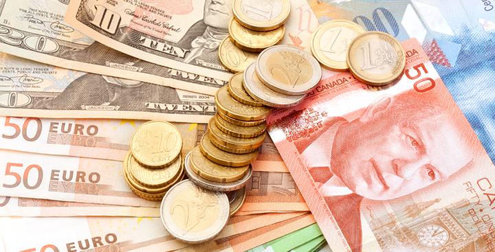 افضل ازواج العملات للمتاجرة