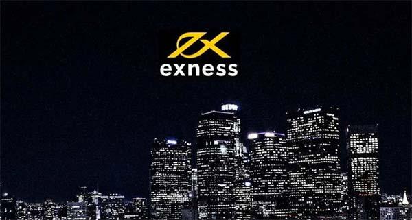 شركة إكسنس تطلق حملتها الرمضانية بجوائز تزيد عن 250 ألف دولار ومبادرة خيرية خاصة